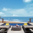 52158643-H1-ANVNLC_SN_0213_Groom_2BDloft_Sky_Pool