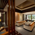 54384049-H1-BT_Angsana_SPA_room