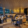 BNH_Restaurant at Dusk_01_LR_RGB