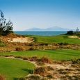 Danang-Golf-Club-001