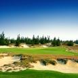 Danang-Golf-Club-007