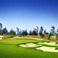 Danang-Golf-Club-009