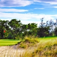 Danang-Golf-Club-010