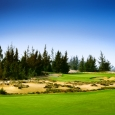 Danang-Golf-Club-011