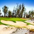 Danang-Golf-Club-014