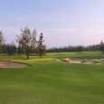 7865-16th-hole-with-14th-green-in-view