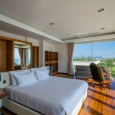 master-bed-1-7-bedroom-beachfront-pool-villa
