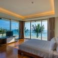master-bed-2-ocean-view-7br-villa