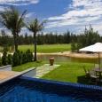Ocean Villas, Danang