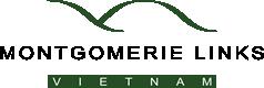 Montgomerie Links Logo