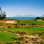 danang-golf-club-select
