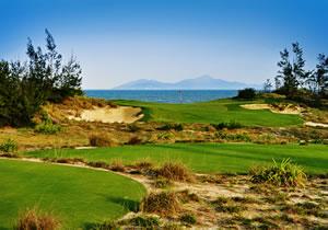 danang-golf-club-select
