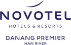 novotel-danang-logo