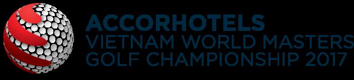Accor Vietnam World Masters