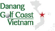 Golf Coast Vietnam