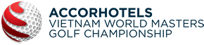Accor Vietnam World Masters